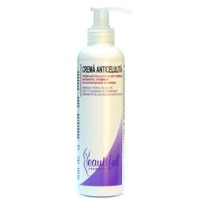 Crema anticelulitica Antioxivita