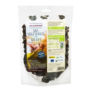 Mix alge marine pentru salata eco 100g